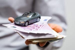 Auto verkaufen oder reparieren: Was ist der Wagen noch wert?