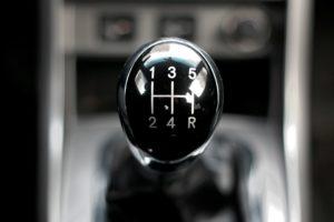 Getriebeschaden rechtzeitig erkennen – so geht's