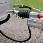 Anhängerkupplung: Wann ist die Eintragung beim TÜV notwendig?