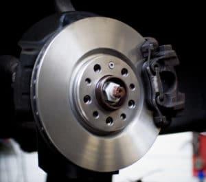 Bremsscheiben wechseln – Wann nötig? Wie hoch sind die Kosten?