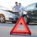 Was tun nach dem Unfall? – Verhaltensregeln, Unfallinstandsetzung, Versicherung, Kosten