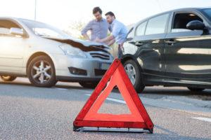 Unfall, Versicherung, Kosten