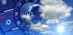 Check der Klimaanlage vor dem Sommer – Kosten und Infos