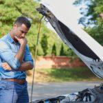 Auto springt nicht an – Was tun? Ursachen und Hilfen