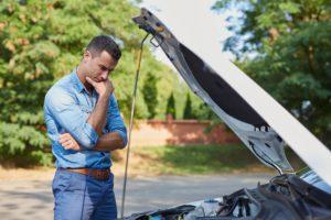 Auto springt nicht an – Tipps und Hilfe – Autoreparaturen.de