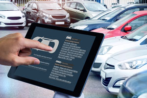 Autohaus online Auswahl | autoreparaturen.de