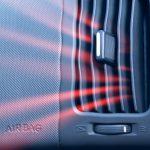 Defekte Autoheizung – Übersicht über mögliche Ursachen