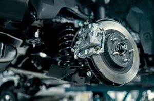 Bremsen defekt – Kosten für Reparatur und Wechsel