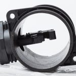 Luftmassenmesser defekt: Wechsel, Reparatur und Kosten im Überblick