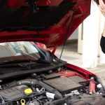 Motorschäden sind vermeidbar! – Fehler, die das Leben eines Motors deutlich verkürzen