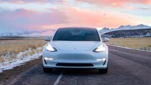 Reparaturkosten bei E-Autos sind höher – im Vergleich zu Verbrennern