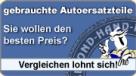 Autoersatzteile