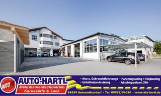 AUTO HARTL GmbH