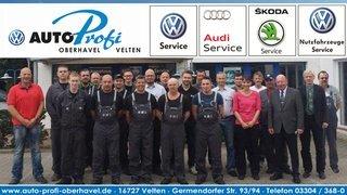 Auto-Profi Oberhavel GmbH