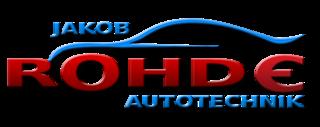 Rohde Autotechnik UG