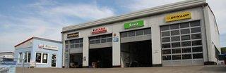 Reifen-Shop-Hildebrand