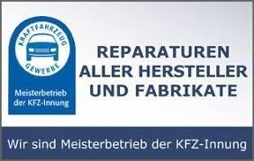 Chris-Kfz-Service Fachwerkstatt alle Marken