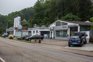 Autohaus Kistner