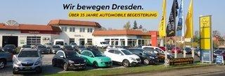 Autohaus Israel GmbH
