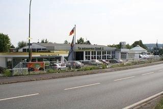 1a autoservice Scholl Inh. Markus Scholl