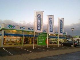 TOP - Auto Service Center