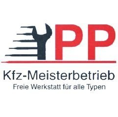 PP.Meisterbetrieb