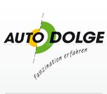 Auto Dolge GmbH&Co.KG