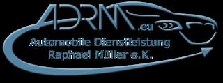 ADRM.eu