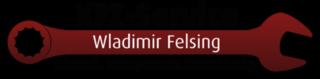 Kfz-Service Felsing