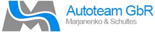 MS Autoteam