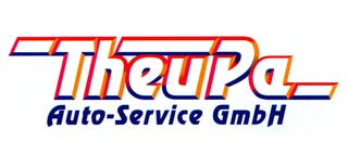 TheuPa Auto-Service GmbH