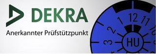 Sprint-Tank & KFZ Werkstatt