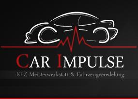 Car Impulse