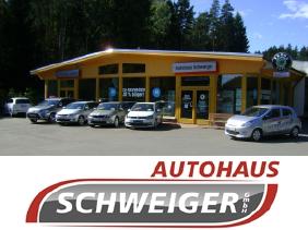 Autohaus Schweiger GmbH