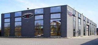 Bullock-Style-GmbH
