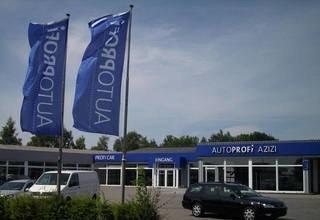 Autoprofi Azizi GmbH