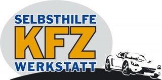 Autoservice Tino Gärtner KFZ- Meisterbetrieb
