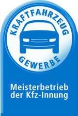 Auto Tau GmbH