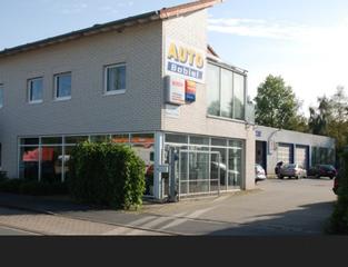 Auto Babiel GmbH