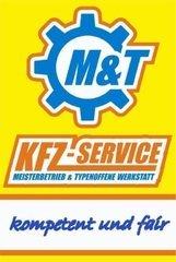M & T  Kfz-Service Dirk Meirer Gbr