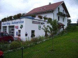 Johann Höng Autoservice