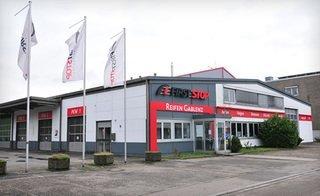Reifen-Gablenz GmbH
