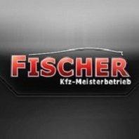 Christian Fischer Kfz Meisterbetrieb