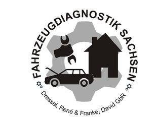 Dressel, René & Franke, David GbR Fahrzeugdiagnostik Sachsen