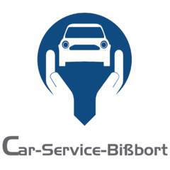 Car-Service-Bißbort