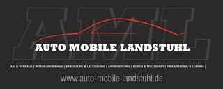 Automobile Landstuhl Inh. Andreas Seng