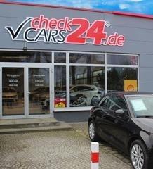 CheckCars24 GmbH