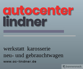 Autocenter Lindner
