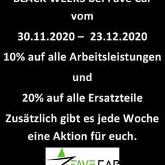 Fave Car Rental & Service
