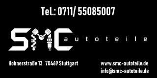 SMC Autoteile GmbH